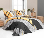 Bedding Marble