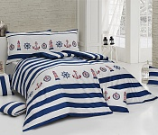 Bedding Marine