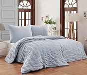 Bedding Marion Grey