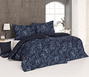 Bed Linen Maroa