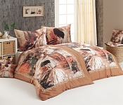 Bedding Matine