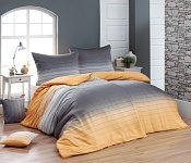 Bedding Melina Gold