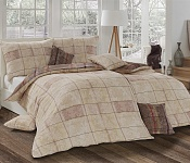 Bedding Metis
