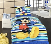 Bedding Mickey baby