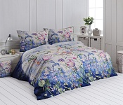 Bed Linen Midnight