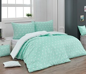 Bedding Mint