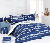 Bedding Nautico