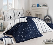 Bedding Neptun