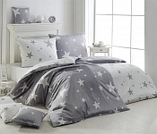 Bedding New Star grey