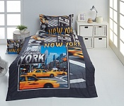 Bed Linen New York