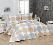 Bedding Ombre