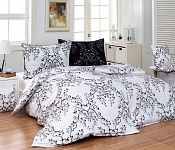Bedding Ornament