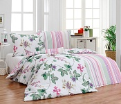 Bedding Passion