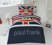 Bedding Paul Frank England