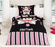 Bedding Paul Frank Fun