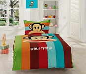 Bedding Paul Frank Stripe II. jakost