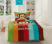 Bedding Paul Frank Stripe