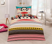 Bedding Paul Frank Takewalk