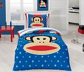 Bedding Paul Frank USA