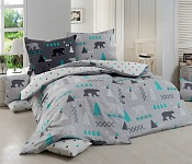 Bedding Polar