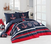 Bedding Poseidon