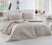 Bedding Ravena