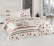 Bedding Retro