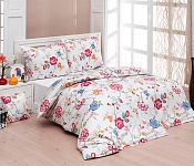 Bedding Rosane