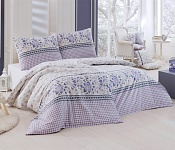Bedding Rustic