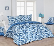 Bedding Samanta