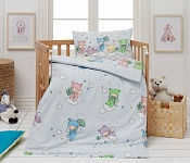 Bedding Cute Dwarfs