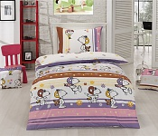 Bedding Snoopy Baloon