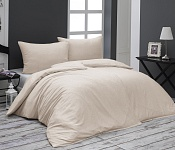 Bedding Sofie Cream