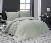 Bedding Sofie Mint