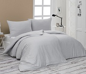 Bedding Sofie Silver