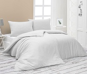 Bedding Sofie White