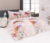 Bedding Spirit