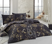 Bedding Gold
