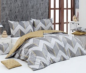 Bedding Tauro