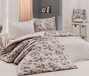 Bedding Telamon