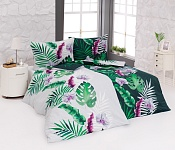 Bedding Tropic