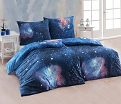 Bedding Universum