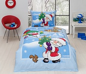 Bedding Christmas