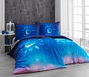 Bedding Zodiac