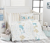 Bedding Baby Animals