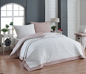 Bedspread Willow