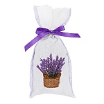Scented Lavender Bag