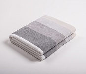Sauna Towel Sauna Towel Laura grey/beige