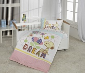 Bedding Snoopy Baby