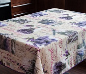 Tablecloth Adone